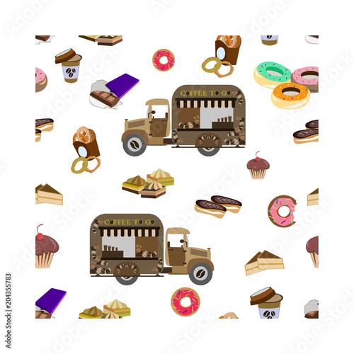 koncepcja-na-ulicy-zywnosci-kawa-isc-bezszwowy-wzor-z-samochodem-i-cukierkami