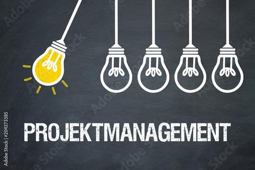 Fotografía  Projektmanagement / Lampen / Konzept