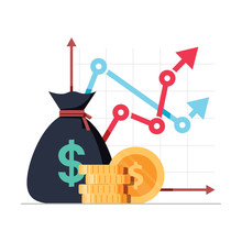 Income Increase Strategy, Fina...