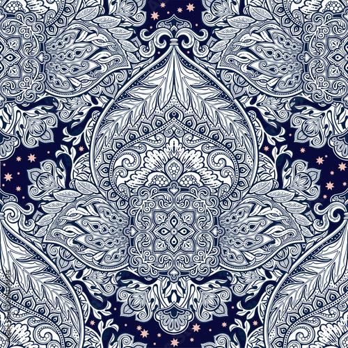 dekoracyjny-rocznik-obfitolistny-kwiecisty-bezszwowy-wzor