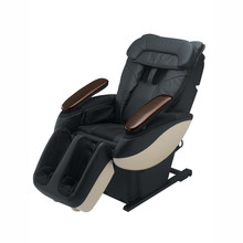 Electrical Massage Chair With ...