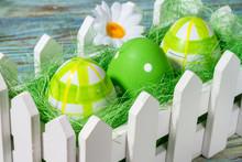 Easter Still Life, Postcard - ...