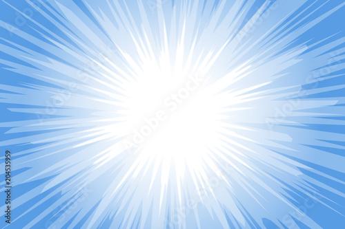 Download 8500 Background Art Free Images HD Terbaik