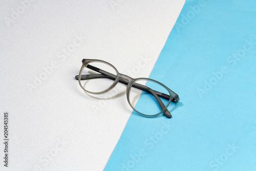 Fényképezés  Cool & Creative Shoot for Eyewears