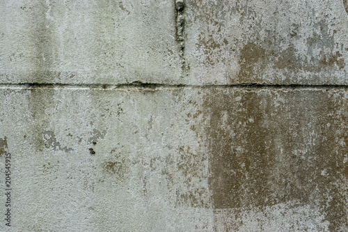 Dirty Concrete Floor Texture Inside Dirty Cement Floor Texture Background Buy This Stock Photo And