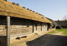 The Belarusian State Museum Of...