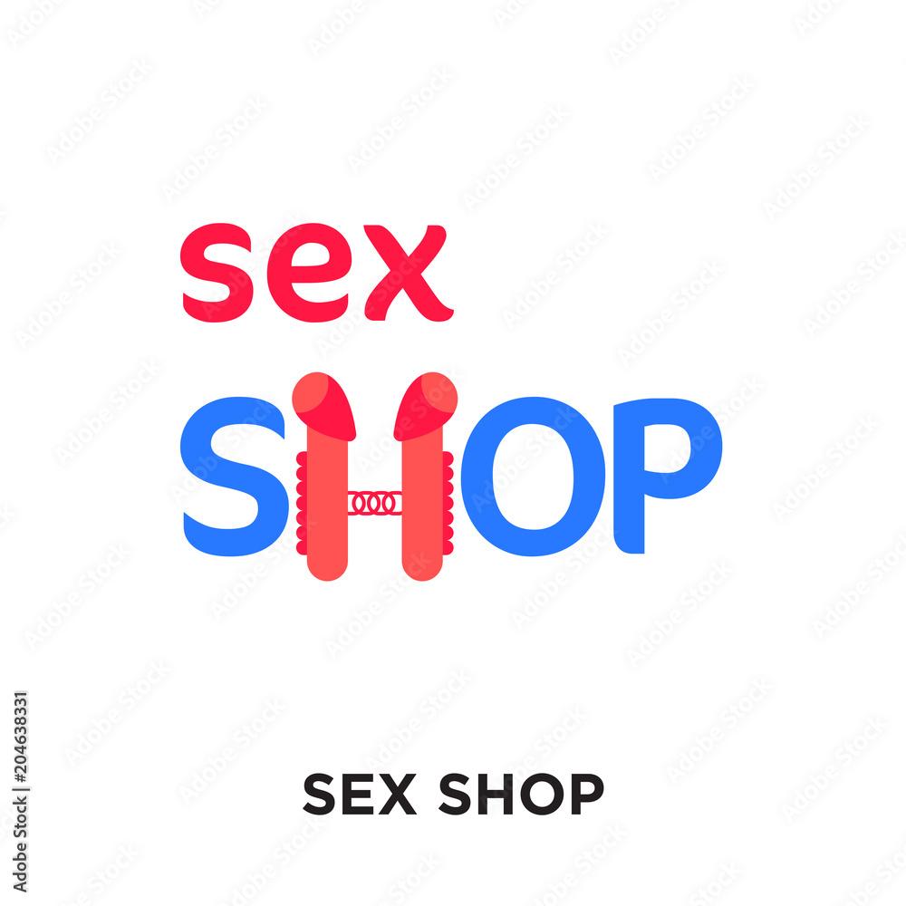 Ázijský umenie sex