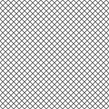 Vector Uniform Grid Fishnet Ti...