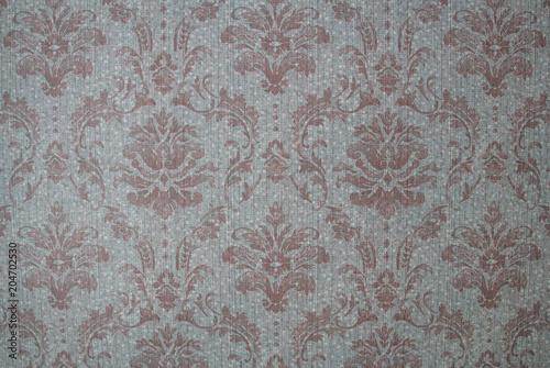 tapeta-tekstura-kwiaty