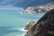 チンクエ・テッレ~険しいリグーリア海岸の5つの村(イタリア・リグーリア州)