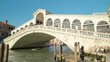2596_Some_people_taking_photos_of_the_bridge_in_Venice_Italy.mov