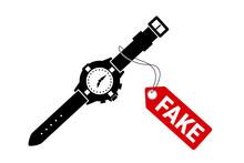 Fake And Counterfeit Luxurious...