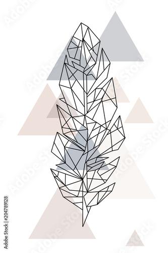 rysunek-drzewa