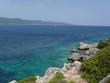 côte des îles ionniennes