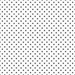 Seamless pattern of dots74