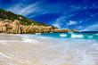 Seychelles La Digue Anse Marron