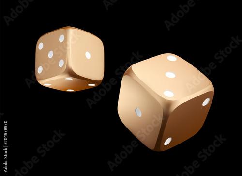 best online casino sites australia