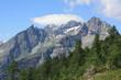Montagne de Maurienne