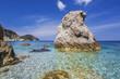 ITA/Tuscany, Elba island