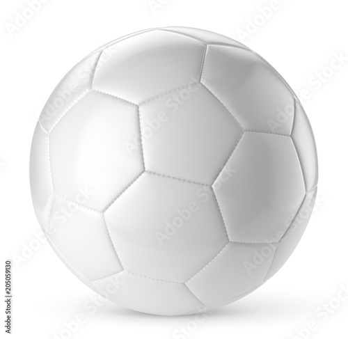 Ballon De Football Vectoriel 7 Buy This Stock Vector And Explore