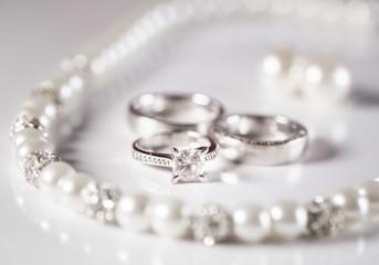 dzień ślubu Szczęśliwy dzień