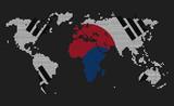 South Korea - 205238135