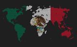 Mexico - 205238158