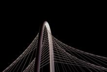 Trinity Bridge Dallas