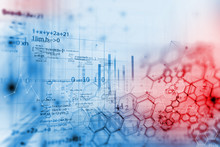 Chemical Science Background Il...
