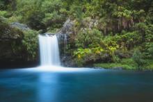 Ile De La Réunion - Cascade L...