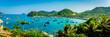 Hon Son Island - Vietnam