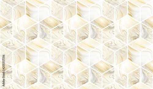 kostki-3d-abstrakcyjny-powtorzony-wzor-z-zoltymi-i-bezowymi-marmurowymi-teksturami-fantazja-do-tapet-lub-tkanin