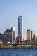 USA/New York City, Freedom Tower
