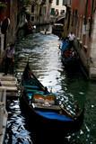 Wenecja, Europa, Włochy
