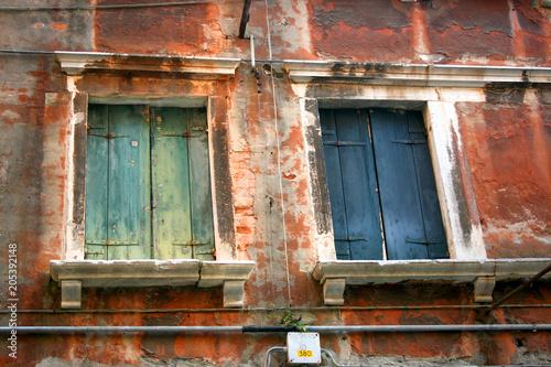 Fototapeta Wenecja, Europa, Włochy obraz