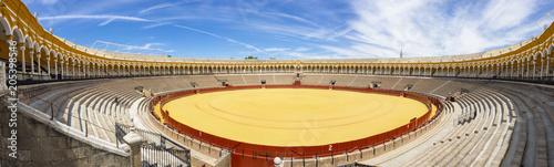 Foto op Plexiglas Stadion OLYMPUS DIGITAL CAMERA