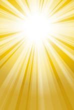 背景素材壁紙,太陽光,光,ビーム,光線,放射光,輝き,煌めき,集中線,放射線,爆発,フレア,眩しい,発光,キラキラ,ビーム,光線,放射光