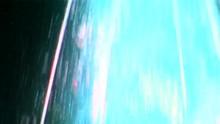 Fountain Water Show - HD