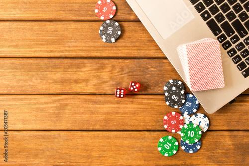 casino online terbaik malaysia