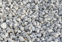 Pebbles, Tiny Pebbles For Asphalt Roads View,