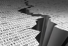 Data Crack