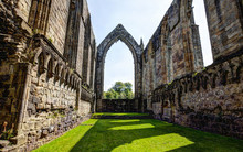 Bolton Abbey, Yorkshire,Great ...
