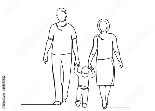 Mom Dad And Baby Buy This Stock Vector And Explore Similar Vectors At Adobe Stock Adobe Stock