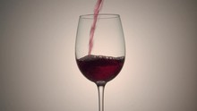 Red Red Wine....