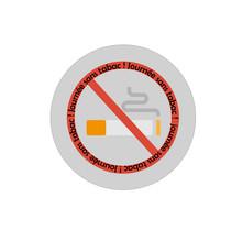 Journée Sans Tabac - Journée Mondiale