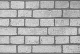 Szara ściana