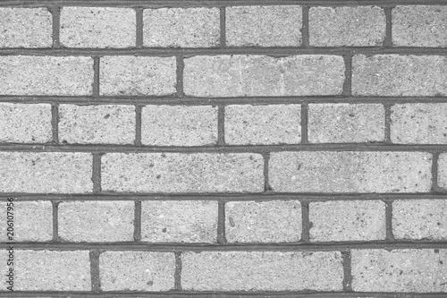 Fototapeta premium Szara ściana