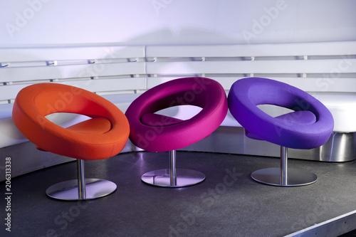 Design Stuhl Stühle Modern Meeting Möbel Buy This Stock