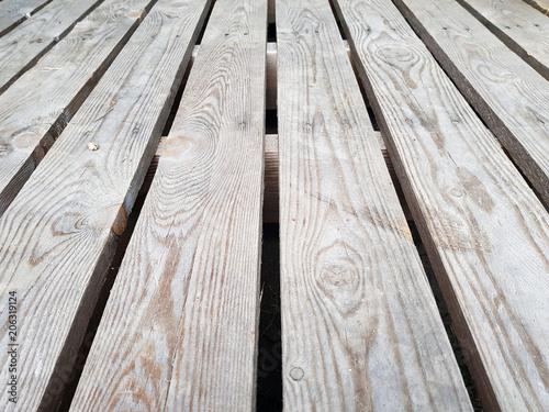 Fußboden Aus Paletten ~ Euro paletten als fußboden buy this stock photo and explore