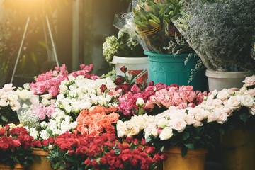 Cvjećara